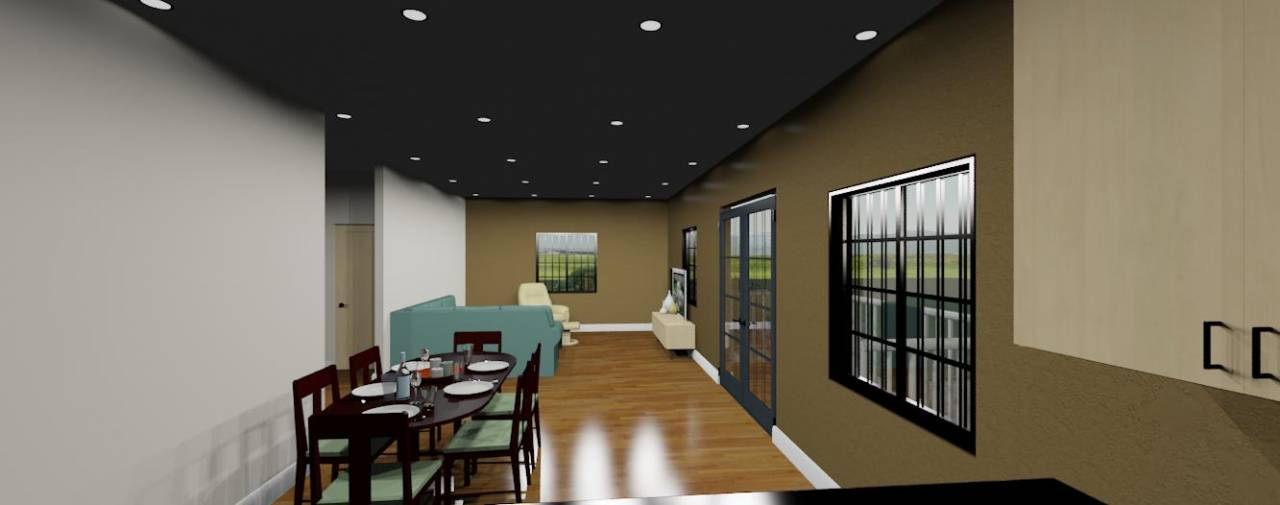 Build your own home,build apartments | Hermitt.biz
